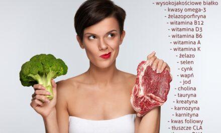 Dlaczego dieta wegetariańska może zrujnować Twoje zdrowie – wyczerpująca lista najważniejszych powodów