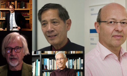 12 ekspertów kwestionuje potrzebę globalnych ograniczeń związanych z epidemią covid-19