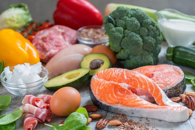 Dieta ketogeniczna – przewodnik dla początkującego